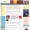 MRN News geht online