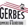 Zimmerei & Gerüstbau Gerbes